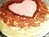Торты,cakes,кулинария,домашняя выпечка,delicious.