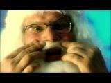 Андрей Ковалев и Саша Project - Песенка Деда Мороза