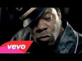 Busta Rhymes - #TWERKIT (Explicit) ft. Nicki Minaj