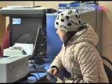 Информационная программа «День» от 8 апреля 2015г., Лисаковск