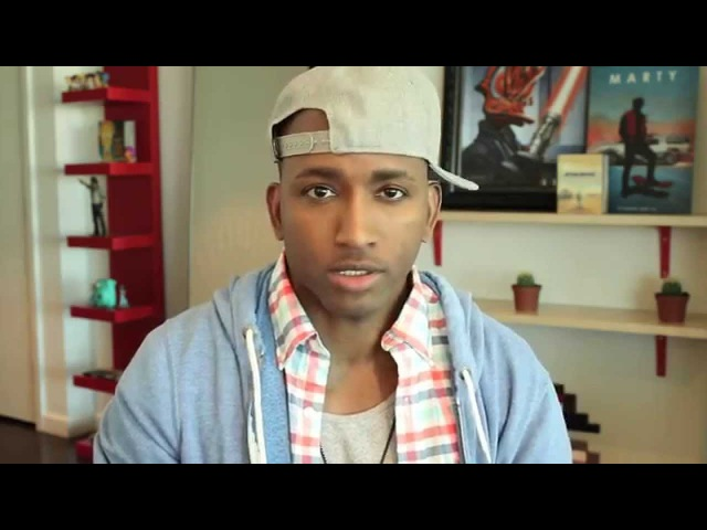 Triple Texting that Girl - Swoozie