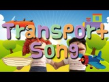 Transport Song