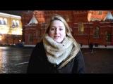 Я поступил в Москву: студенты из разных городов об одном.