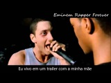 8 Mile - Final Battle Legendado