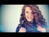 Лиза Арзамасова - Я твое солнце (radioedit)