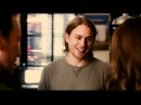 Цена страсти (The Ledge) русский трейлер HD