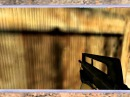 ASUS Winter 2006 by cyberfight