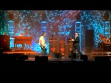 Joe Bonamassa &amp Paul Rodgers at Beacon Theatre 2012. - Walk in my shadows