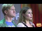 Двое застряли в лифте - Адам в хорошие руки - Уральские пельмени
