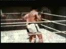 Рокки Марчиано vs Мухамед Али! 2 Легенды Бокса - одна из лучших схваток за всю историю бокса)))