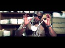 Gucci Mane - Bussin' Juugs (Official Video)