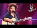 Julia van der Toorn - Oops! I did it Again (The Blind Auditions | The voice of Holland)