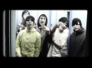 4'K feat. 404 - Кантора [2011]