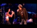 Zucchero Dolores O Riordan - Pure Love - Live HQ