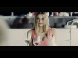 Миша ТаланТ Feat.Vlad Fame&ampStoDva - Отдохни(2013)