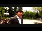 Серик Мусалимов - Мой Казахстан