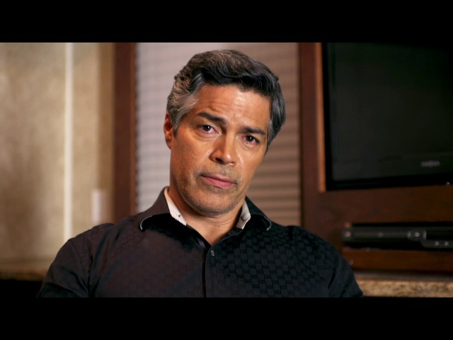 AskDusk: Esai Morales | From Dusk Till Dawn: The Series