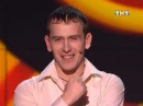 Камеди Батл - Пародист Олег Есенин