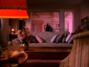 Twin Peaks - Bob moment