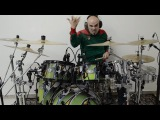 Harvey Mason Play-Along Vic's Picks - Antonello Ruggiero