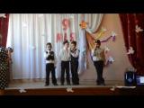Детский Садик с песней