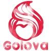 Golova - особенные головные уборы