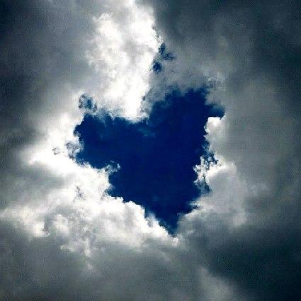 христианские картинки про любовь: