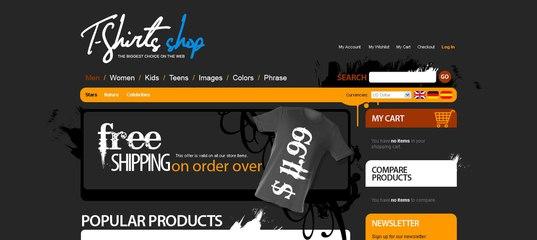 05553f95 Интернет-магизин женской одежды и обуви ru.womenshopping.ru
