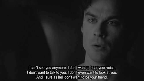 я не могу я не хочу с тобою: