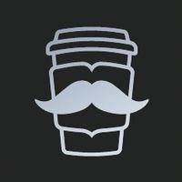 Логотип Пространство Хабаровск, интернет-издание