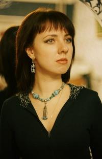 Картинка профиля Арина Сарычева