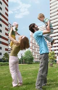Новочеркасск займ под материнский капитал займ учредителю иностранцу