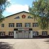 Новокулевская сельская модельная библиотека