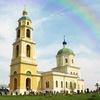 Воскресная школа Никольского храма (Домодедово)