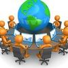 Педагогическое сообщество Южного управления
