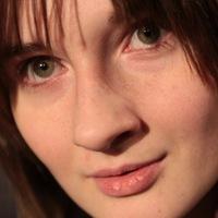 Александра Клочкова