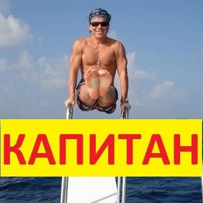 inessa-hhh-porno-russkiy-biznesmen-v-taylande-gde