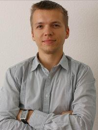 Виталий Анатольевич