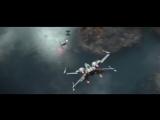Новый трейлер Звёздные Войны_ Эпизод VII(rus)