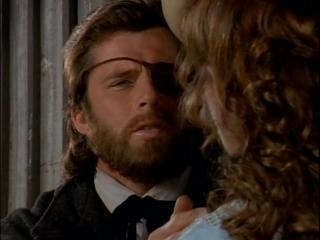 Доктор Куин: Женщина-врач / Dr. Quinn, Medicine Woman (2-й сезон, 26-я и 27-я серии) (1994) (драма, семейный, вестерн)