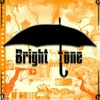 Bright ☂ tone