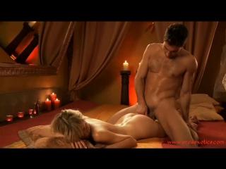 Анальный секс для любовников |2010| (эротический фильм)