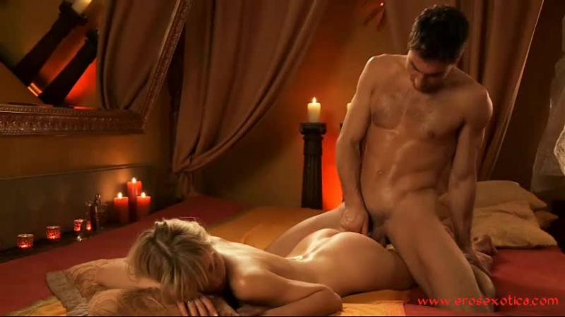 эротическии кино видео