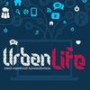 Urban Life Югра