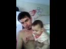 папа,доча и чай))))