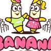 Banana City