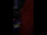 убытие сборной Нидерландов с Астана Арена 08.10.15