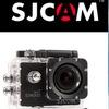 экнш камеры в КРЫМУ sj4000 sj5000...