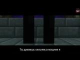 Крипер vs Эндермэн 2. Эпичная Рэп Битва в Майнкрафте 3 сезон! - YouTube_0_1388780514027