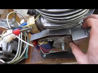 Настройка зажигания стробоскопом. Как работает стробоскоп, опережение зажигания, ВМТ